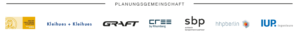 Planungsgemeinschaft