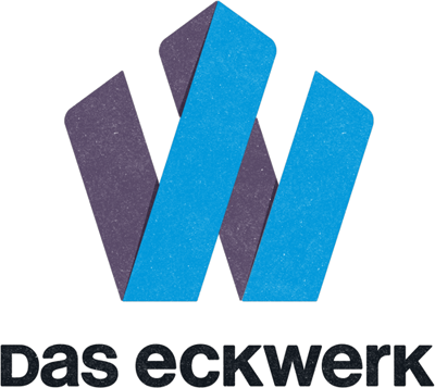 Eckwerk -CANCELED-